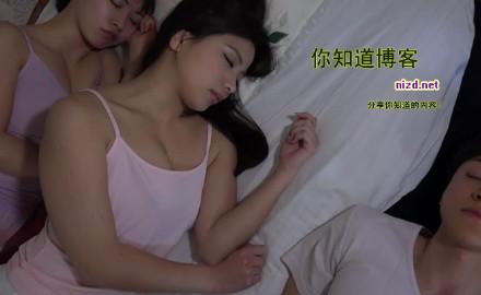 向井恋作品sw-331 ed2k她找到什么了?