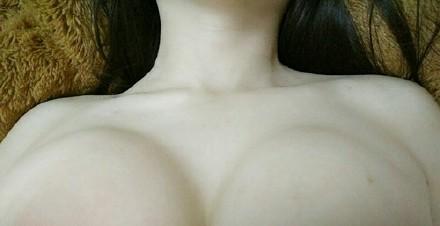 劉宇孟美岐雙人舞 神仙打架