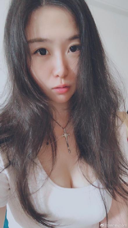 009全讯网-苹果下载