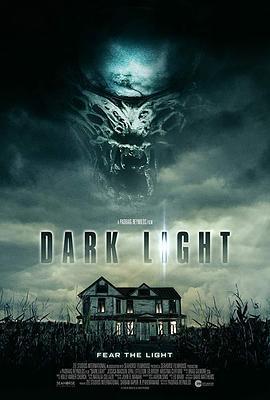 暗夜凶光 Dark Light