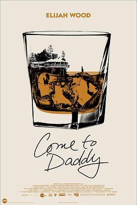 爹来靠 Come to Daddy