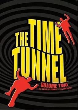 时间隧道第一季