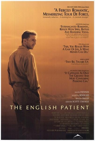 英国病人 1996.HD720P 迅雷下载