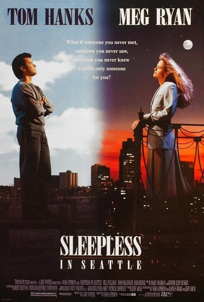西雅图未眠夜 1993.HD720P 迅雷下载