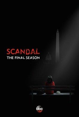 丑闻第七季