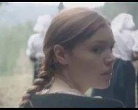 西蒙与特蕾莎之歌