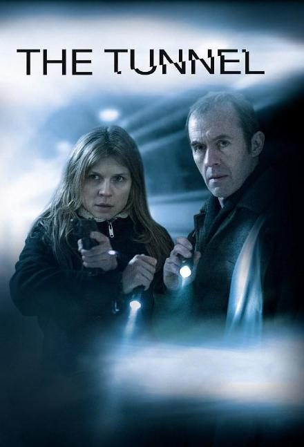 隧道迷案第三季