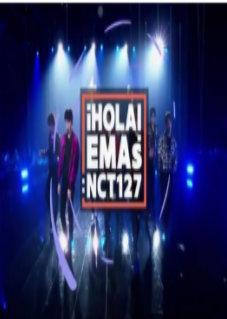 !HOLA! EM