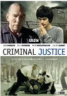 司法正义/审讯对决第一季