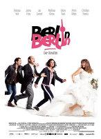 Berlin, Berlin/柏林,柏林:狂奔的爱