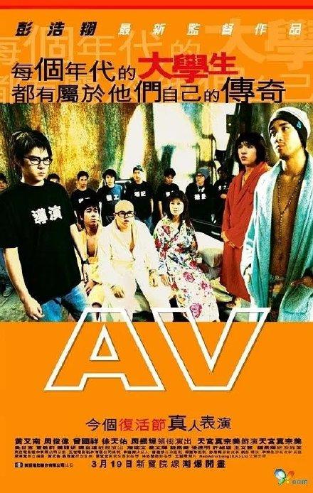青春梦工场 2005.HD720P 迅雷下载