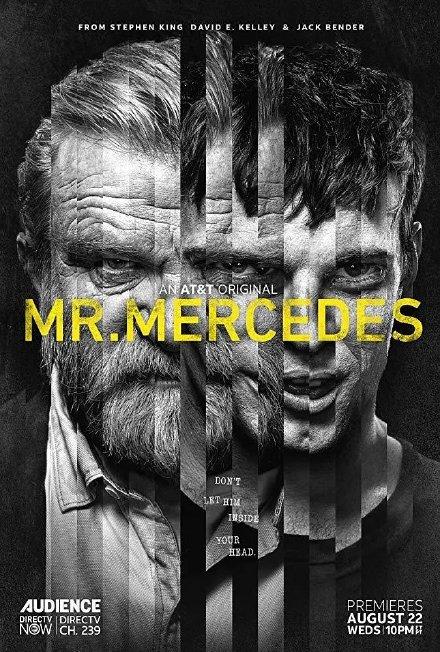 梅赛德斯先生第一季全集 2017.HD720P 迅雷下载