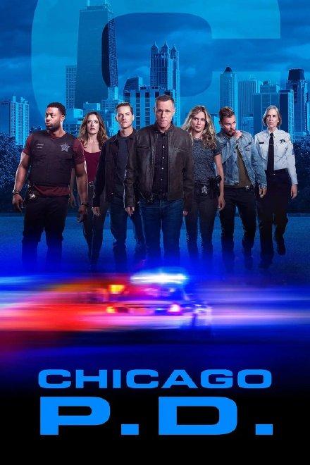 芝加哥警署第七季(11/22)2019.HD720P 迅雷下载