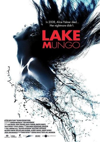 蒙哥湖 2008.HD720P 迅雷下载
