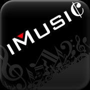中音iMusic公开课