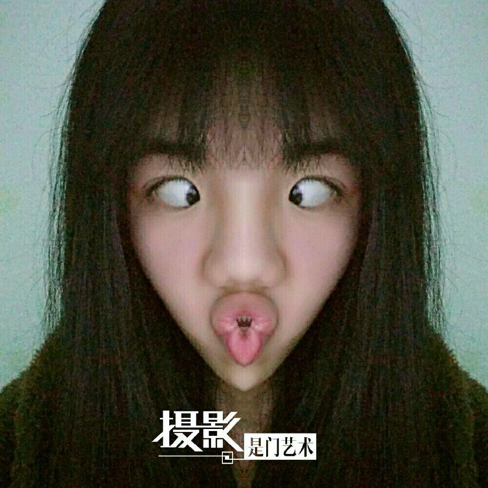 请叫我-pangpang君-蟹蟹
