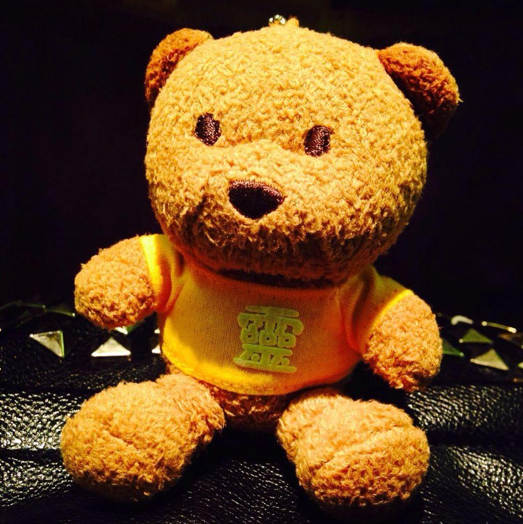 小灵子石排玩具厂信息图片