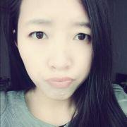 yixiangmoli