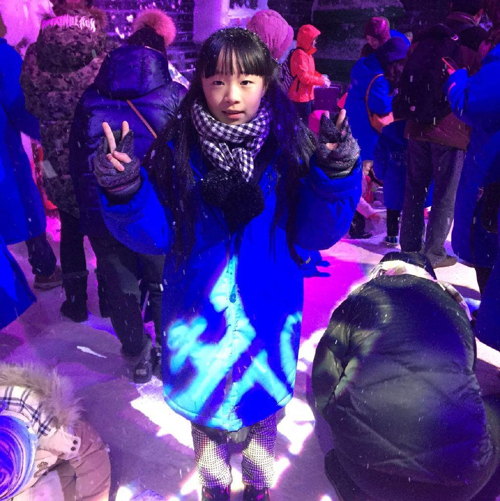 grce金妍的微_微