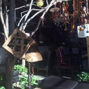 李易峰的厨房