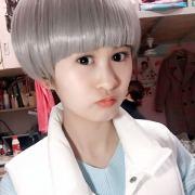 宋晓旭_bling