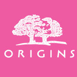 Origins香港