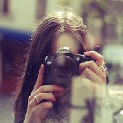 旅游摄影那些事