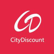 墨尔本CityDiscount