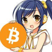 bitcoin44