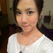 Liang媛娜