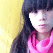 小林-0218