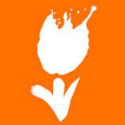 荷蘭旅遊局官方微博