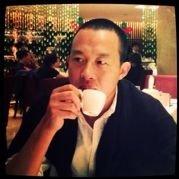 Guang.com、口袋通创始人