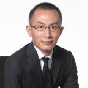 评论员杨禹