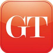 GlobalTimes 的微博