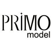 PRIMO_Management