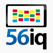 星际网络56iq