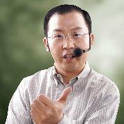 營銷大師劉克亞,寫有《賺錢就這么簡單》