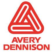 Avery_Dennison公司