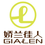 Guangzhou guerlain cosmetics chain Co LTD with the wind