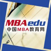 中国-MBA教育网