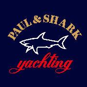 PaulShark-保罗与鲨鱼