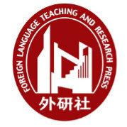 外研社大学英语