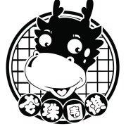 龙珠围棋学园