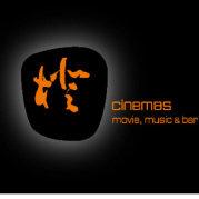 橙cinemas
