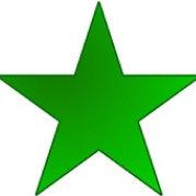 世界语Esperanto