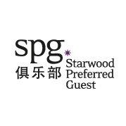 SPG俱乐部