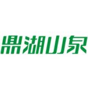 广东鼎湖山泉有限公司