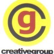 創意大群組