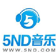 5nd音乐网